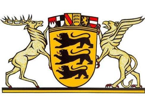 Wappen des anbieters polizeipräsidium freiburg