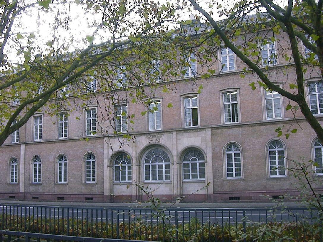 Zoll Auktion Hessen