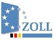 Zoll Auktion DГјsseldorf