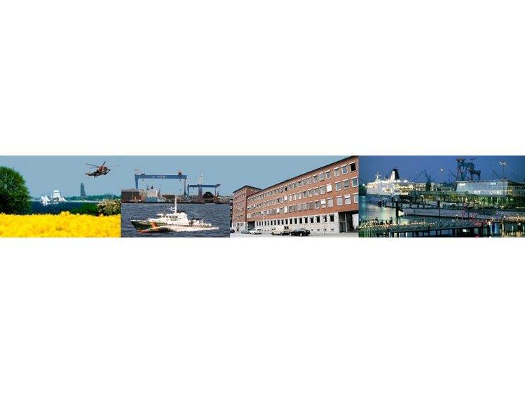 Zoll Auktion Kiel