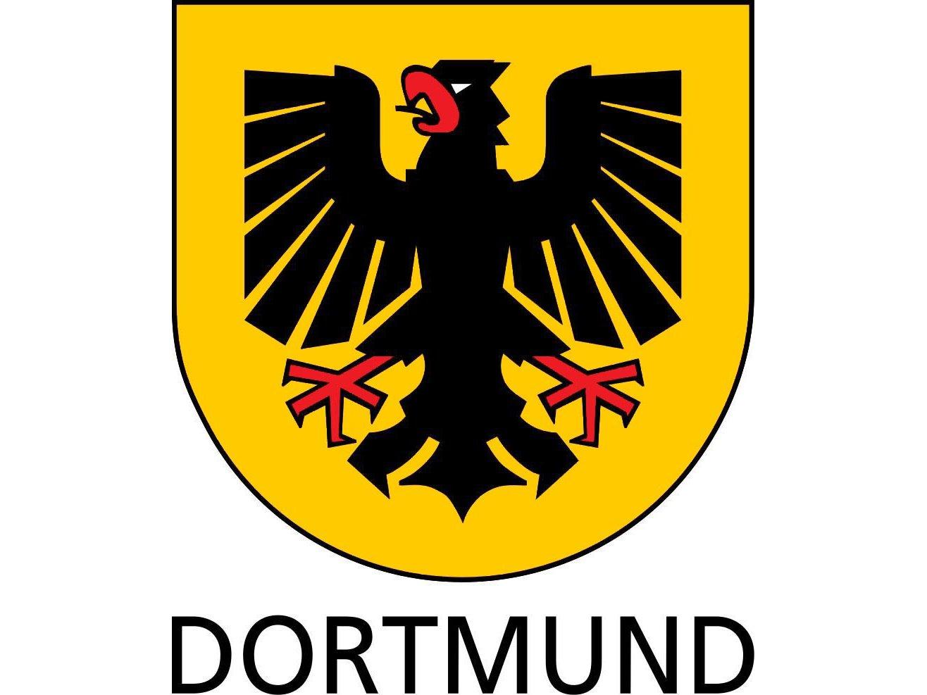 Zoll Auktion Dortmund