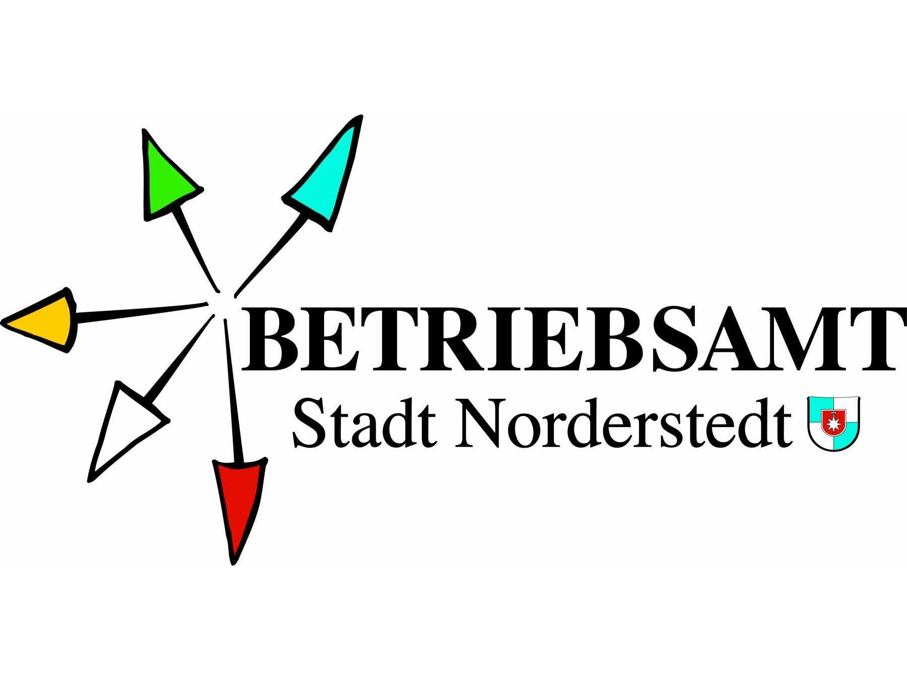 Gemeinde Norderstedt